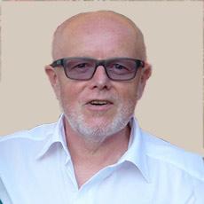 Walter Späth