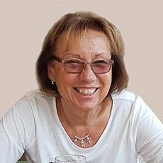 Ursula Reimann
