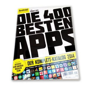 Apps_1763