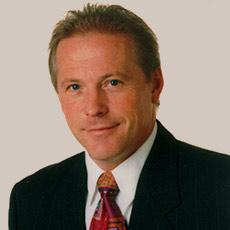 Herbert Nemeczek