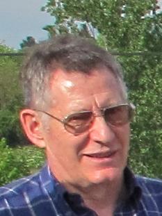 Karl Herchenröder
