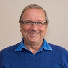 Eberhard Walter