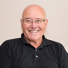 Rolf Breining