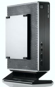 Dell_Optiplex_160