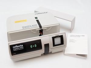 SCT_Geraete-Diascanner