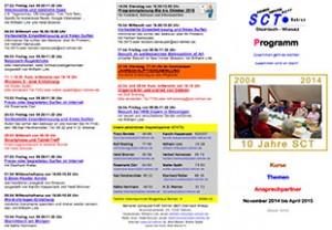 SCT-Programm-Nov14-April15_300px