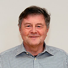 Thomas Gelsdorf